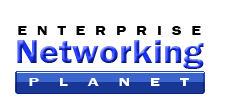 Enterprise Networking Planet