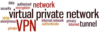 What is VPN - Virtual Private Network? Webopedia Definition