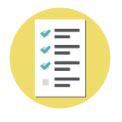 checklist - regression testing
