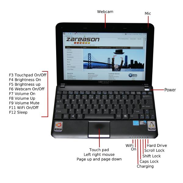 <em>Teo Netbook</em>