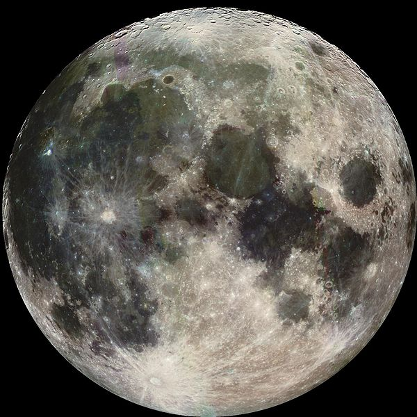 <em>full moon photo courtesy of Wikimedia Commons</em>