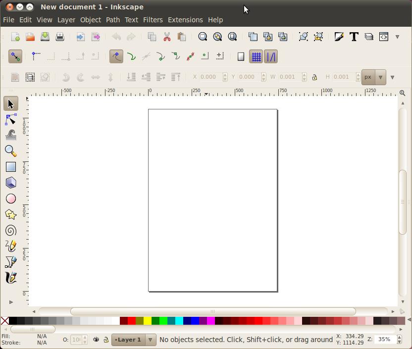 <em>Inkscape</em>